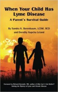 When Your Child Has Lyme Disease - Sandra Berenbaum