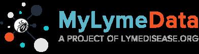 MyLymeData.org